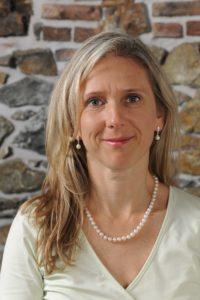Eva Paetsch Heilpraktikerin