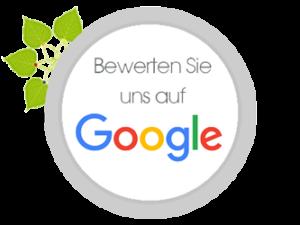 Bewerten Sie Naturheilpraxis in Darmstadt-Eberstadt – Eva Paetsch bei Google